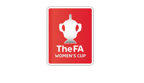 FA Women's Cup Semi-Final Draw