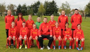 Under 11s