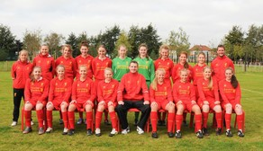 Under 17s
