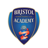 Bristol Academy Women