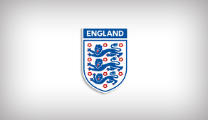 Four Players get England call up