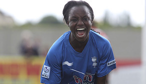 Eni Aluko moves to Chelsea