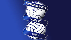 Birmingham LFC v Coventry City LFC