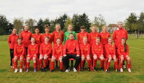 Under 15s