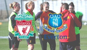 Liverpool vs. Everton Match Preview