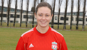 Sophie Jones Defender / Midfield