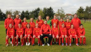 Under 13s