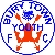 Bury Town Youth U15