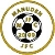 Manuden Juniors Under 12
