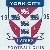 York City Ladies F.C.
