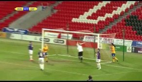 Highlights: Oxford United (H) - FA WSL 2 - 19/4/14