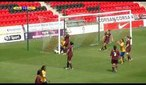 Highlights: Watford (H) - FA WSL 2 - 18/5/14