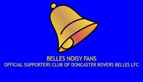 STATEMENT: Supporters Club Founded