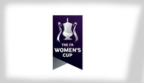 Birmingham City Ladies V Belles