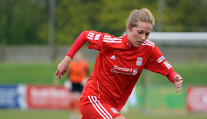 Belles Sign Brusell