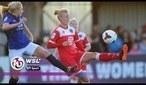 Bristol v Everton 5-2 | Goals & Highlights