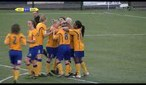 Highlights: Aston Villa (A) - FA WSL 2 - 16/4/14
