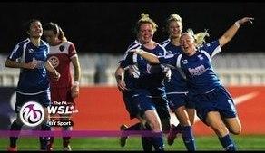 Bristol v Birmingham 1-3 | Goals & Highlights