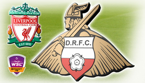 PREVIEW: Liverpool v Belles