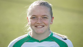 Oxford Utd WFC 0-2 Yeovil Town LFC