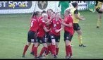 Highlights: Watford (A) - FA WSL 2 - 7/9/14