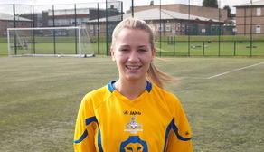 Ellie Breslin