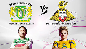 Yeovil Vs Doncaster Match Preview