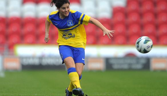 Brooke Chaplen