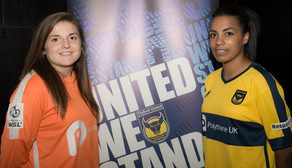 Home and GK Kit Launch