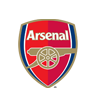Arsenal Ladies