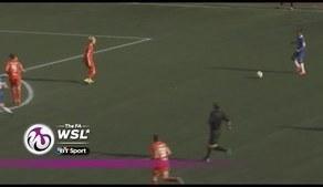 Liverpool 1-0 Everton