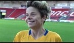 Smith Post-Yeovil (WSL2)