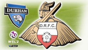 PREVIEW: Durham v Belles