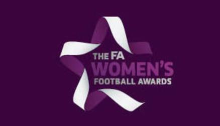 The FA Women's Awards