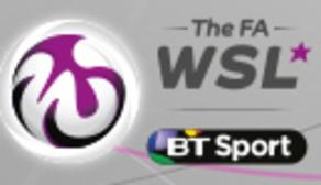 BT Sport Action Award for August