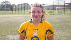Molly Storey