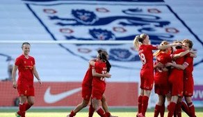 Liverpool vs Bristol 2-0, FAWSL Goals & Highlights .
