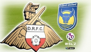 PREVIEW: Belles v Oxford United