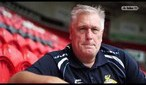 Alan Smart Speaks To Belles TV