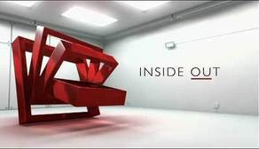 Sue Smith On BBC Inside Out
