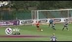 Millwall v Doncaster 0-0