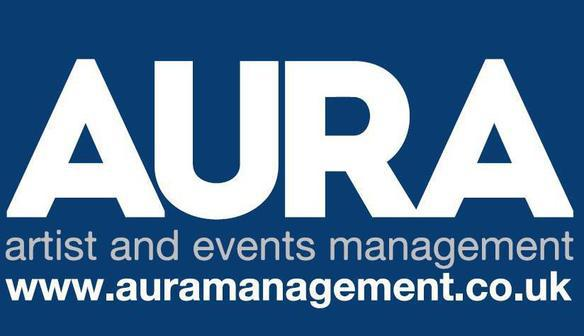 AURA Artist & Event Management