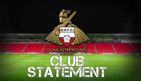 Club Statement