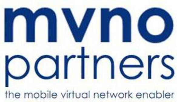 MVNO Partners