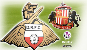 PREVIEW: Belles v Sunderland