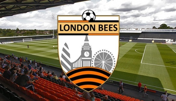 MATCH PREVIEW: London Bees v Everton Ladies