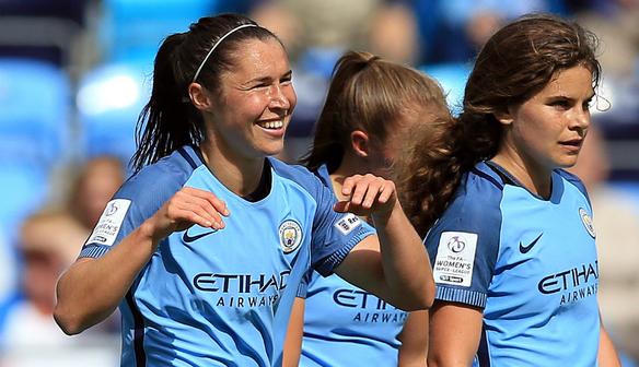 Reaction: Ross proud of City spirit