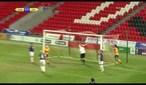Highlights: Oxford United (H) - FA WSL 2 - 19/4/14