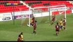 Highlights: Watford (H) - FA WSL 2 - 18/5/14