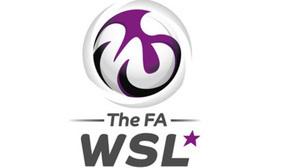 FA WSL